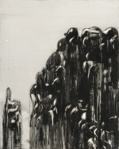Ida Barbarigo Artwork For Sale At Online Auction