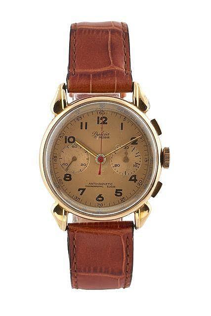 DULCIA  N° 813911, vers 1950