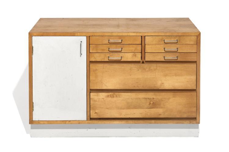 alvar aalto sakari laitinen 1898 1976 1937 2015 commod. Black Bedroom Furniture Sets. Home Design Ideas