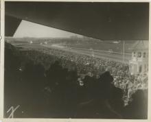 ACME Horse Racing, Maryland 1928