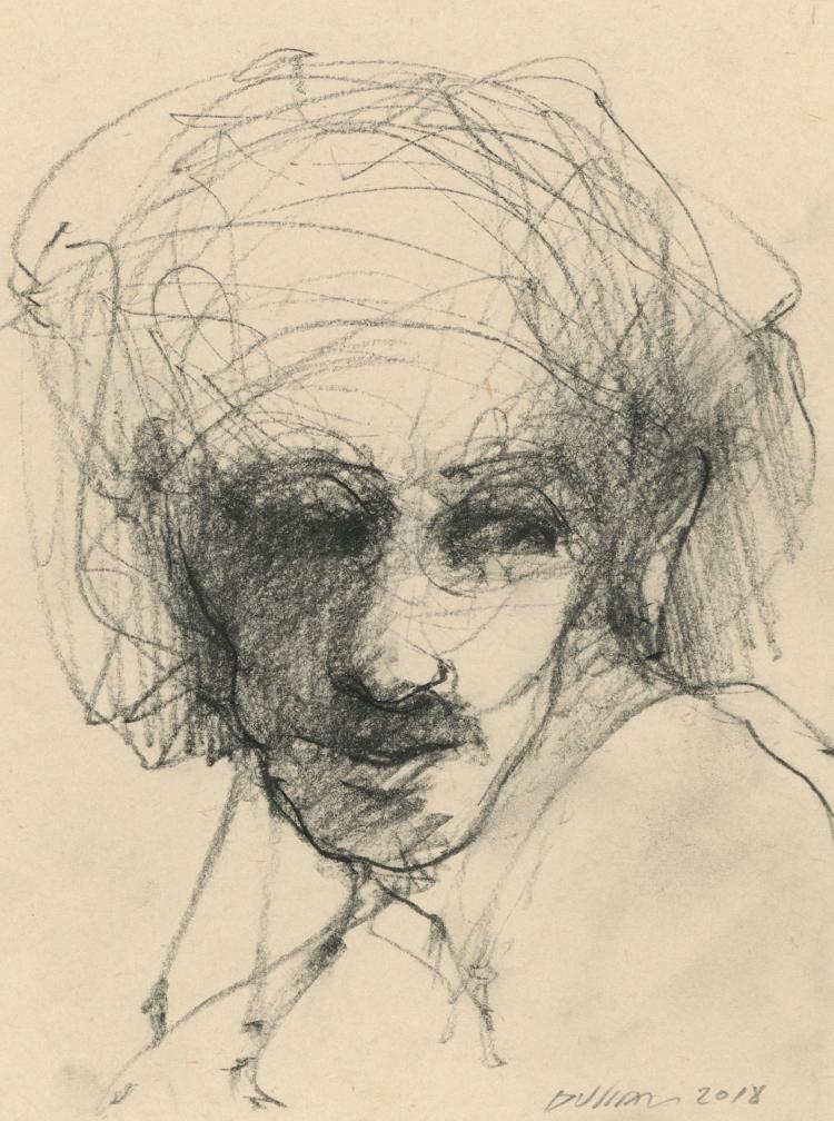 RAFAEL DUSSAN Influenced Raphael, Pontorno - Listed