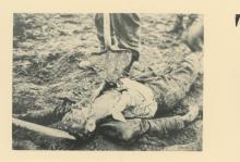 Ridax Photo Nazi, Hitler, Germans, Holocaust, Period WWII