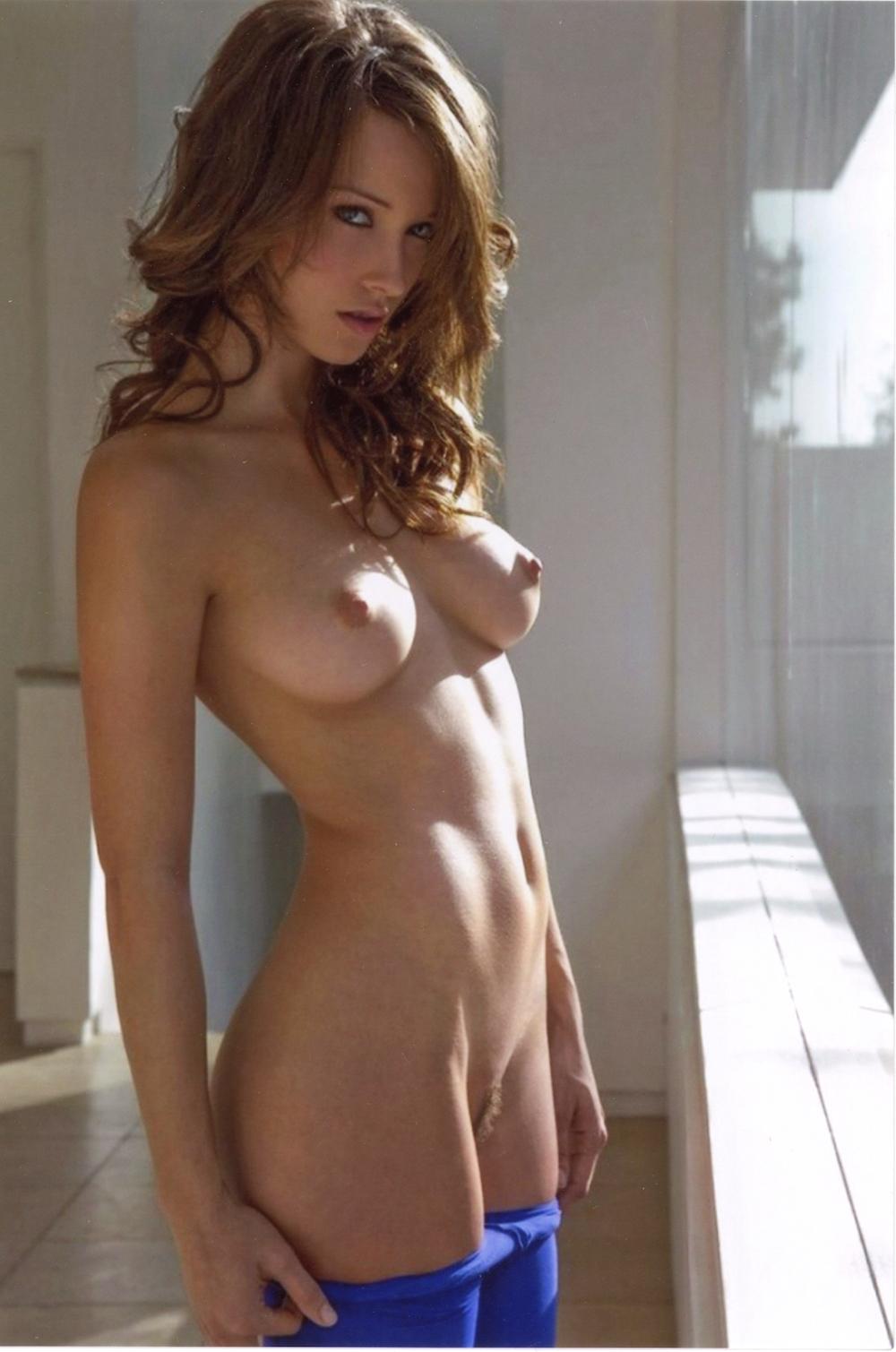 Hot Sexy Erotic Nude Girls