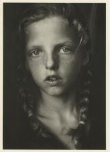 MICHEL THERSIQUEL, Real Photo Engraving PC, 1972