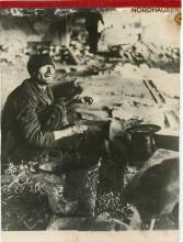 Epoch Photo Holocaust Era - Momentous NORDHAUSEN