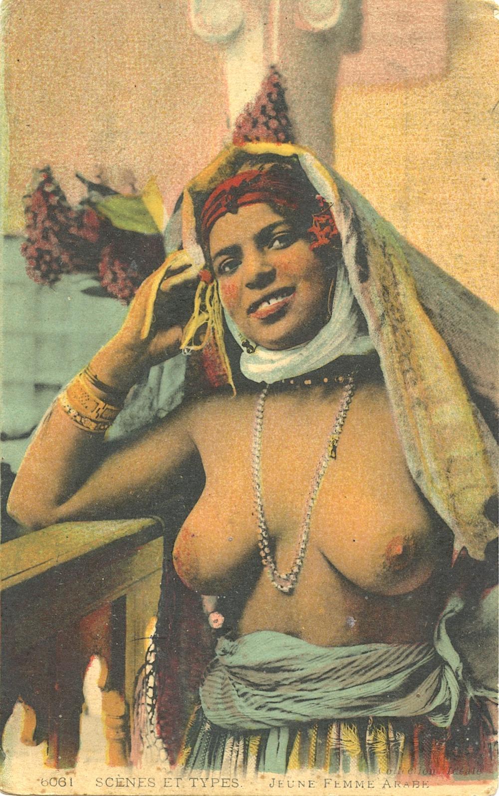 Arabian Sex Gay