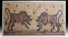 Fine Ancient | Asian | Ethnographic Art