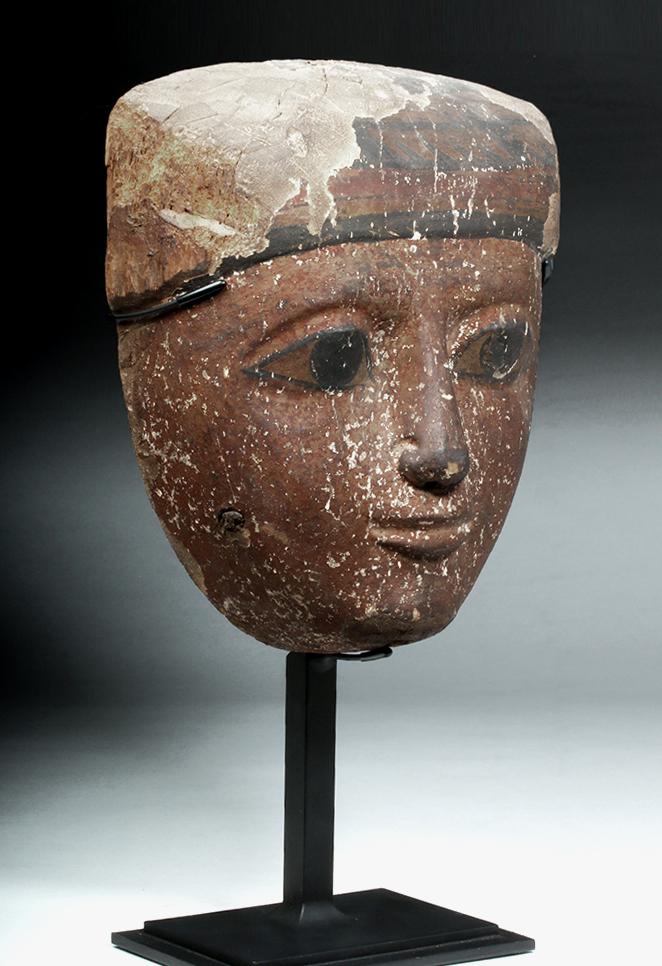 Carbon dating egyptian mummies