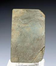 Egyptian Schist Palette, Pre-Dynastic Period