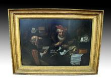 2e9422ba6f78 Salomon Koninck Paintings for Sale