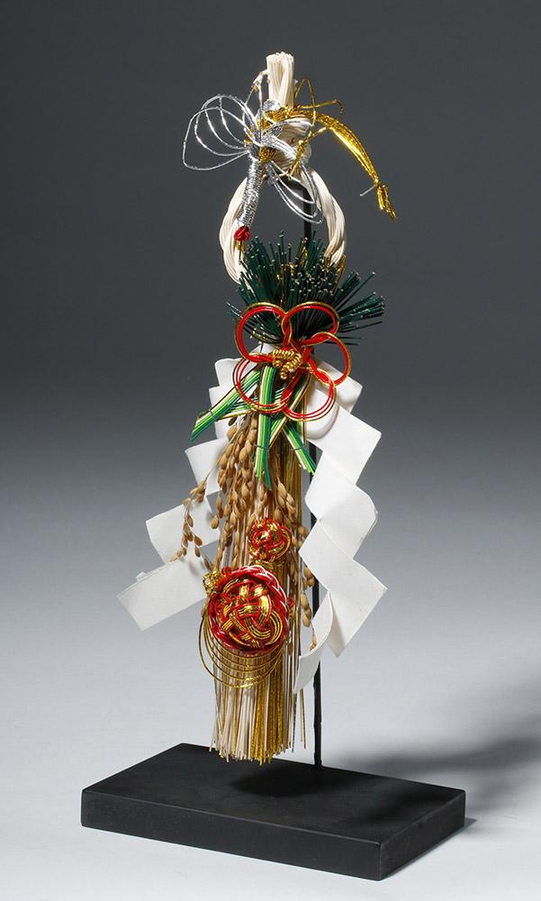 Japanese Shinto Ornament - Gohei Mizuhiki