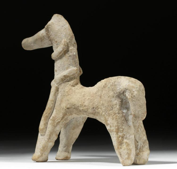 an overview of the sculpture in greek archaic period The archaic period came next with artists slowly moving away from set geometric figures and incorporating more human detail  kouros krytios boy greek sculpture.