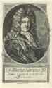JOHANN ADAM DELSENBACH - Engraving, Johann Adam Delsenbach, Click for value