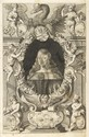PHILIP ANDREAS KILIAN - Engraving, Philipp Andreas Kilian, Click for value