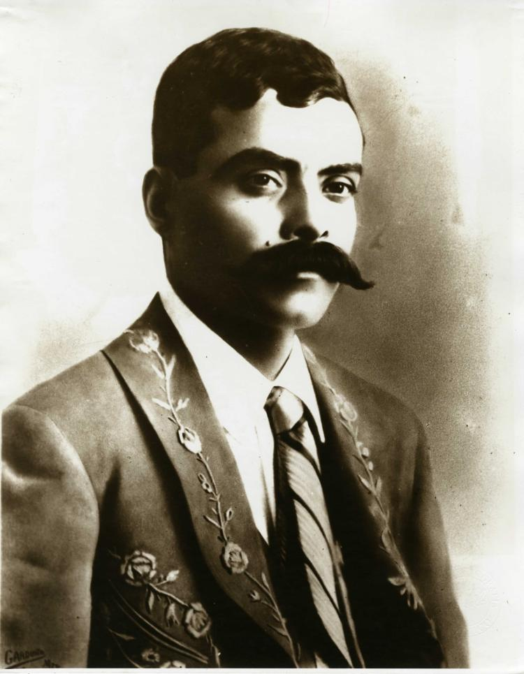 thesis statement emiliano zapata Thesis statement on emiliano zapata | category: history download thesis statement on emiliano zapata in our database or order an original thesis paper that will be written by one of our staff writers and delivered the thesis statement - education the thesis statement a thesis statement is a central thought that holds your entire national.