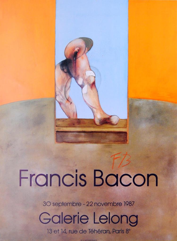 francis bacon essay of love summary