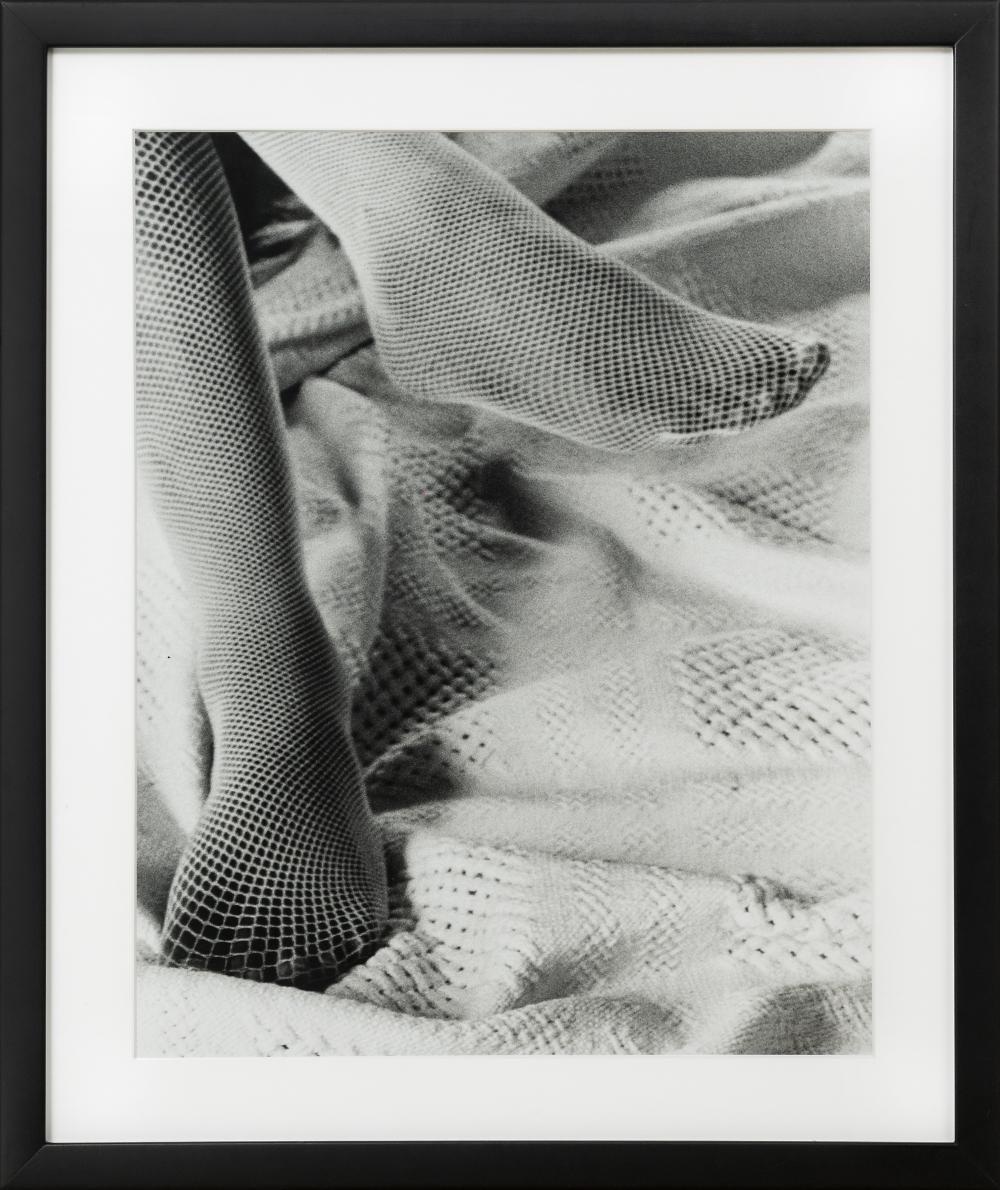 Frances Goodman (South Africa 1975-) Zsa, Zsa, 2000