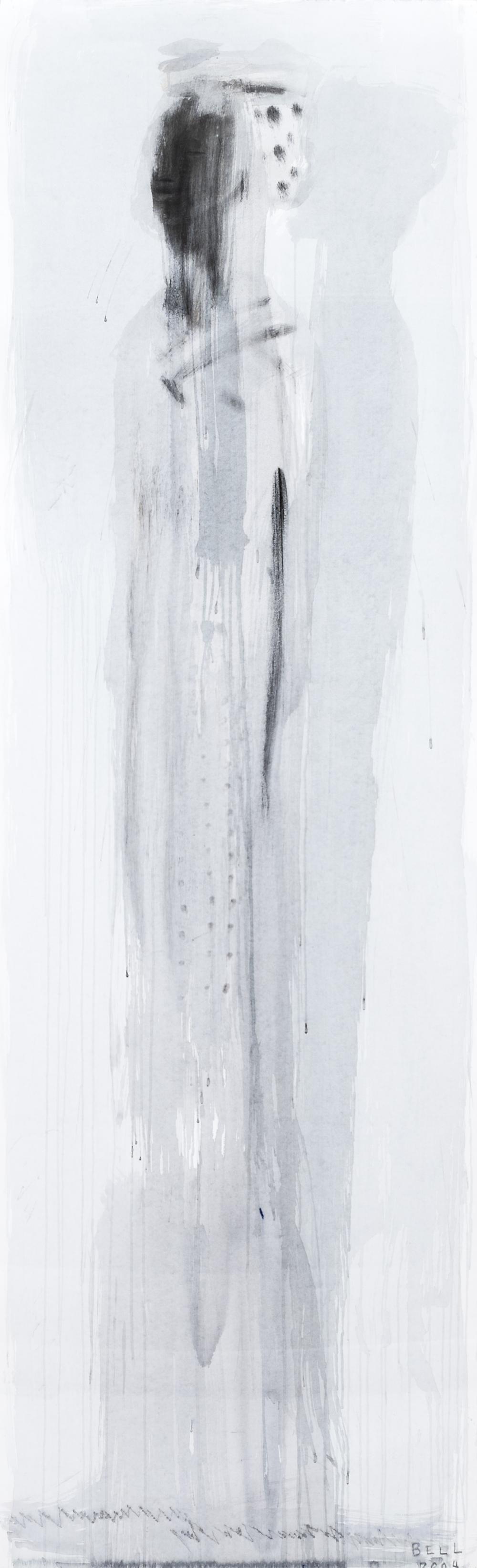 Deborah Bell, Sentinel