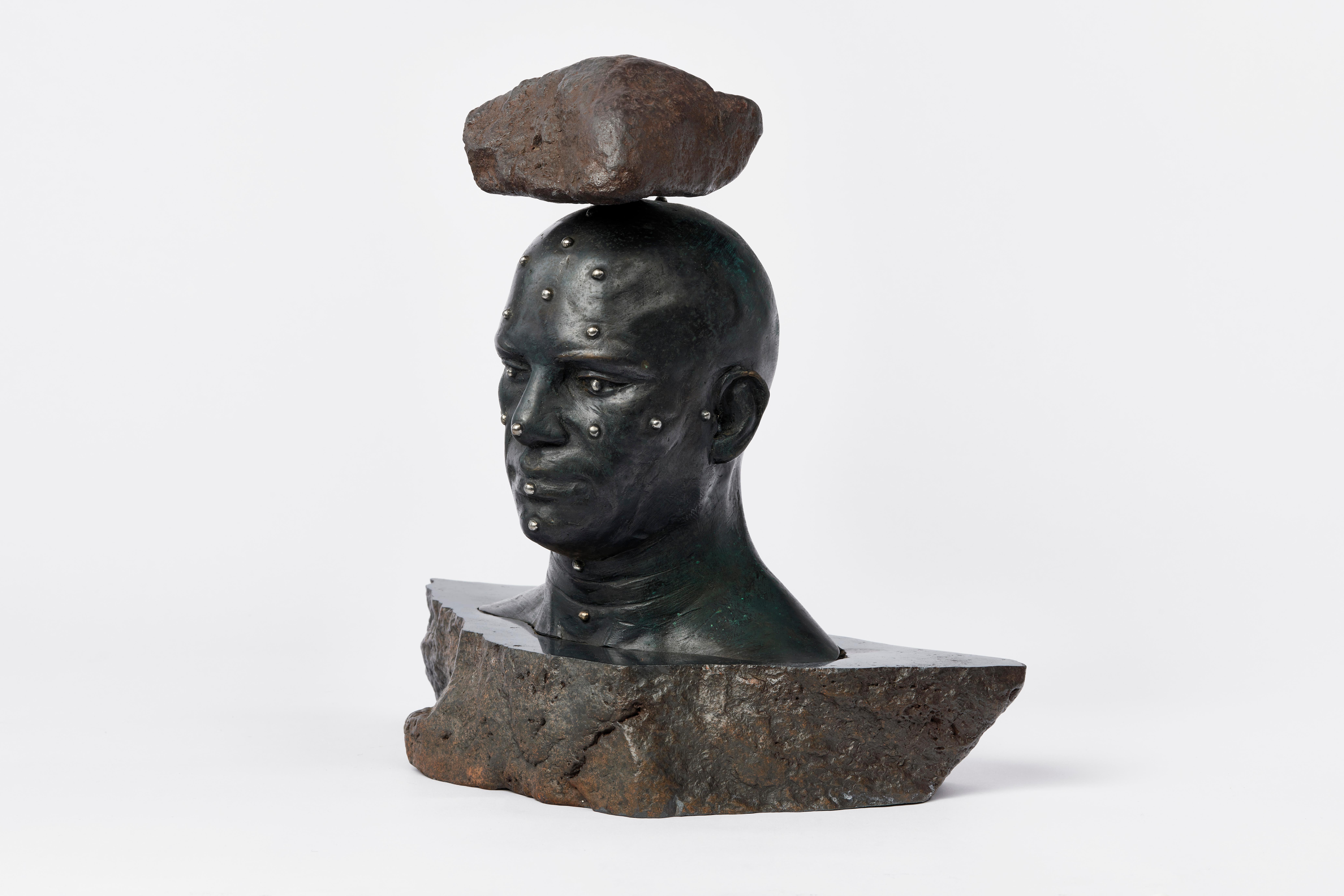 Angus Taylor, Head