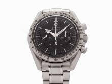 Omega Speedmaster, Ref. 345.0222 - 3594.50, Switzerland, c.1998