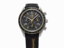 Omega Speedmaster Racing Chronograph, Ref. 326.32.40, c.2015