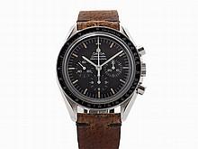 665: Modern & Vintage Timepieces