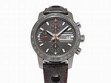 Chopard Grand Prix de Monaco Chrono, Ref. 168992, c2012