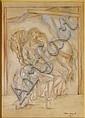 LAGUT Irène (1893- ?), Irène Lagut, Click for value