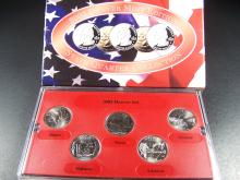 BIG DOG COIN AUCTION