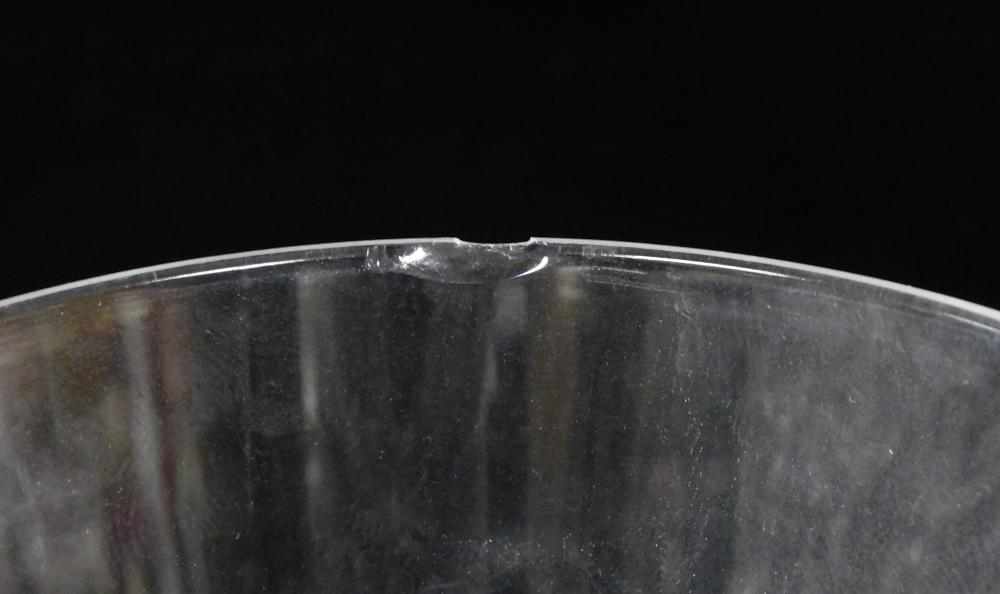 GLASS: Waterford crystal, forty pieces, patterns include Lismore, Alana, Donegal, Colleen and Kildare, details include: twenty-six p...