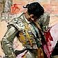Carlos Ruano Llopis, Modern Spanish Art