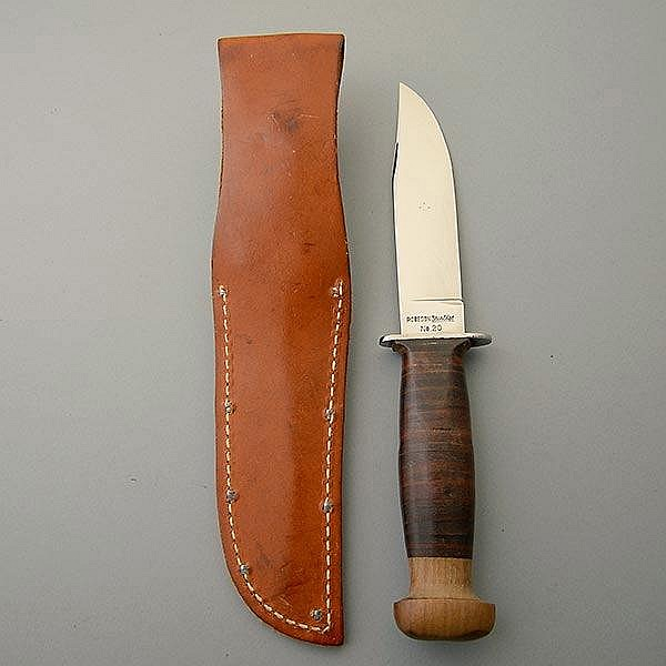 Knives robeson shuredge Robeson Cutlery