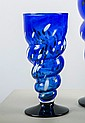 Kosta Boda (Artist Collection) Small Vase