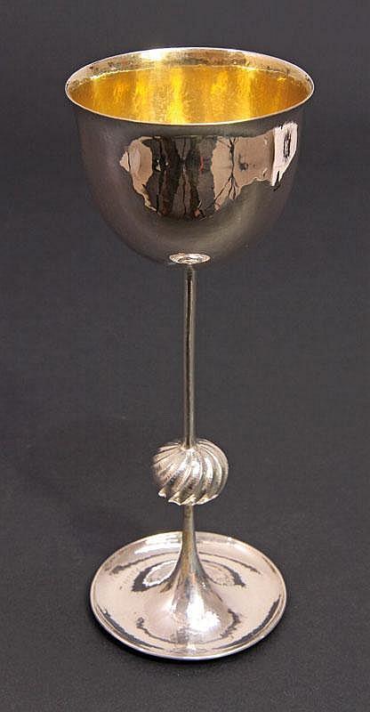 Oswald Haerdtl Pokal