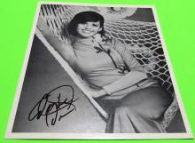 Marie Osmond  Autographed Photo
