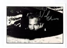 Val Kilmer Hand Signed Photo....