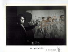 Kathleen Quinlan Hand Signed Photo...