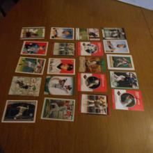 28 Ichiro Suzuki  Baseball Cards w/ Inserts