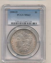 APRIL tIMED AUCTION    cOINS, JEWELRY, COMICS AND GEMS