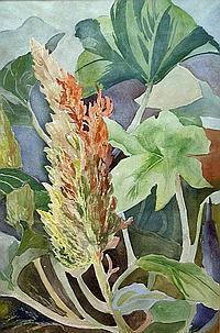 Marjorie Heather (1904-1989)