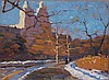 Guy Carleton Wiggins, Guy Arthur Wiggins, Click for value