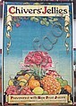 Henry Matthew Brock (1875-1960): a large canvas, Henry Matthew Brock, Click for value