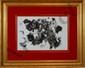 ARTIST: Francois Fiedler (1921-2001) TITLE: Untitled 5, François Fiedler, Click for value