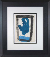 ARTIST: Philippe Lepatre (1900-1979) TITLE: Du Vent