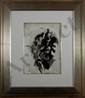 ARTIST: Francois Fiedler (1921-2001) TITLE: Untitled 3, François Fiedler, Click for value