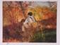 ARTIST: William Nelson TITLE: Hunter & Dog, William Nelson, Click for value
