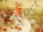 ARTIST: Hua Chen TITLE: Pleasant Reading, Hua  Chen, Click for value