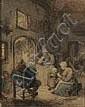 Cornelis Ploos Van Amstel (1726-1798) after a Van, Cornelis Ploos van Amstel, Click for value