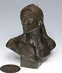 Meunier Constantin. Meunier Constantin. 1831