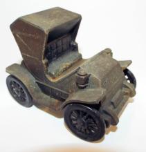 Banthrico Inc. Car, Studebaker 1904
